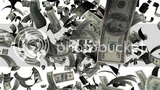 photo money_zps91c02476.jpg