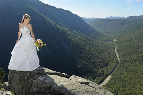 New Hampshire Wedding Photographers, Philbrick Photography