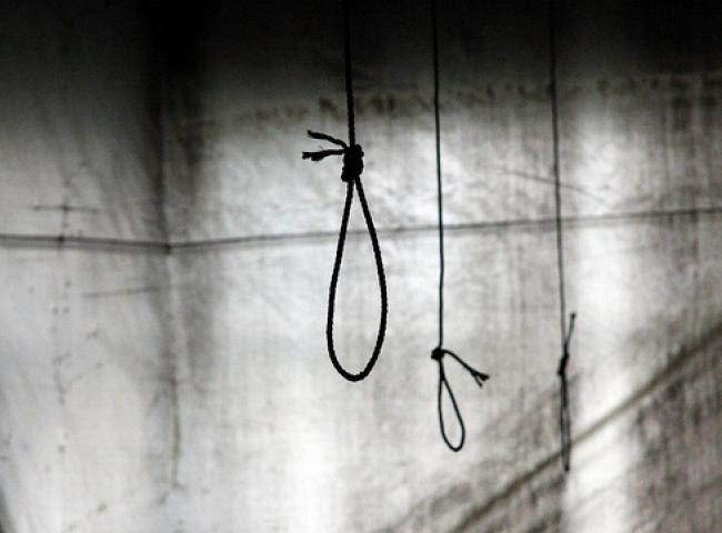 A depresso e o Direito pesquisas comprovam que juristas esto em 4 lugar na lista de potenciais suicidas