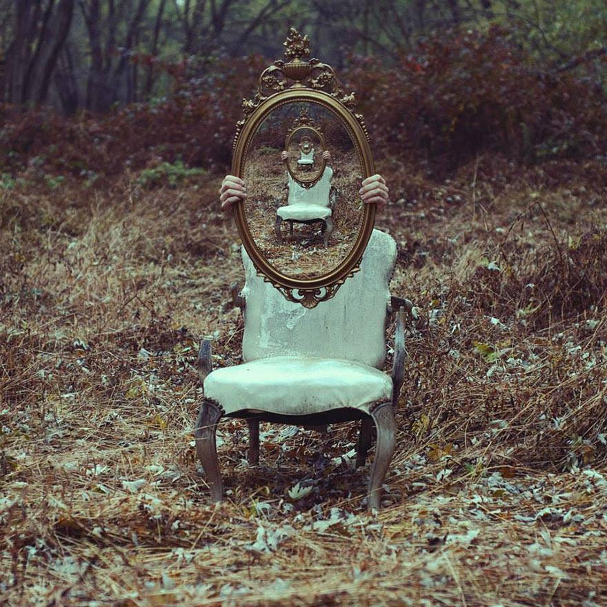 creepy-photography-ghostly-portraits-christopher-ryan-mckenney-14