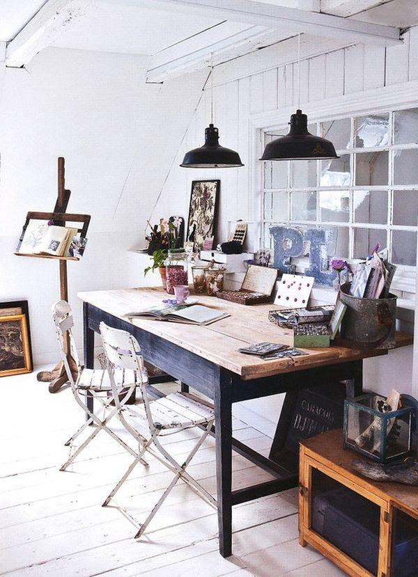 Remarkable Women Home Office Design Ideas 600 x 829 · 98 kB · jpeg