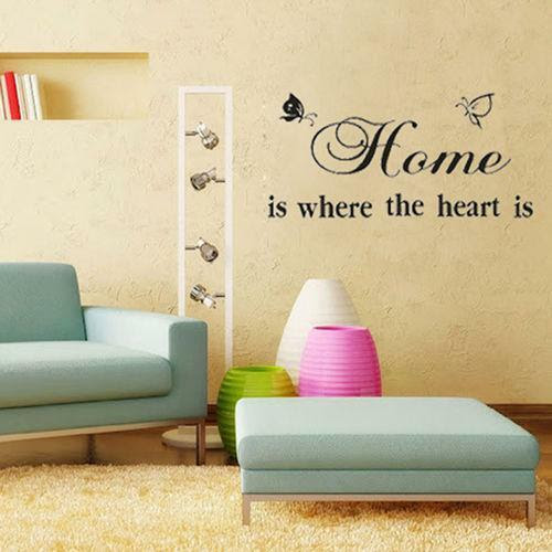 Quote Wall Decals  eBay