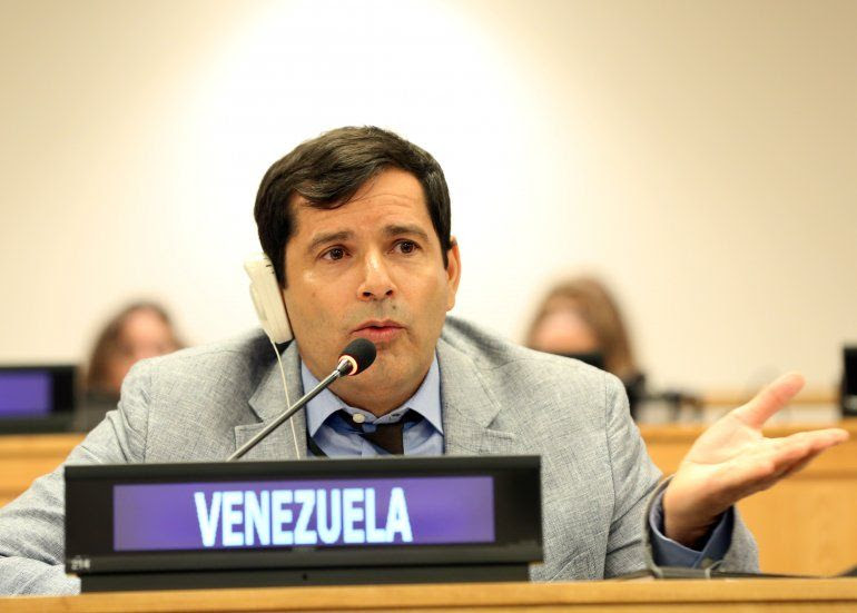 http://media.diariolasamericas.com/adjuntos/216/imagenes/001/096/0001096798.jpg