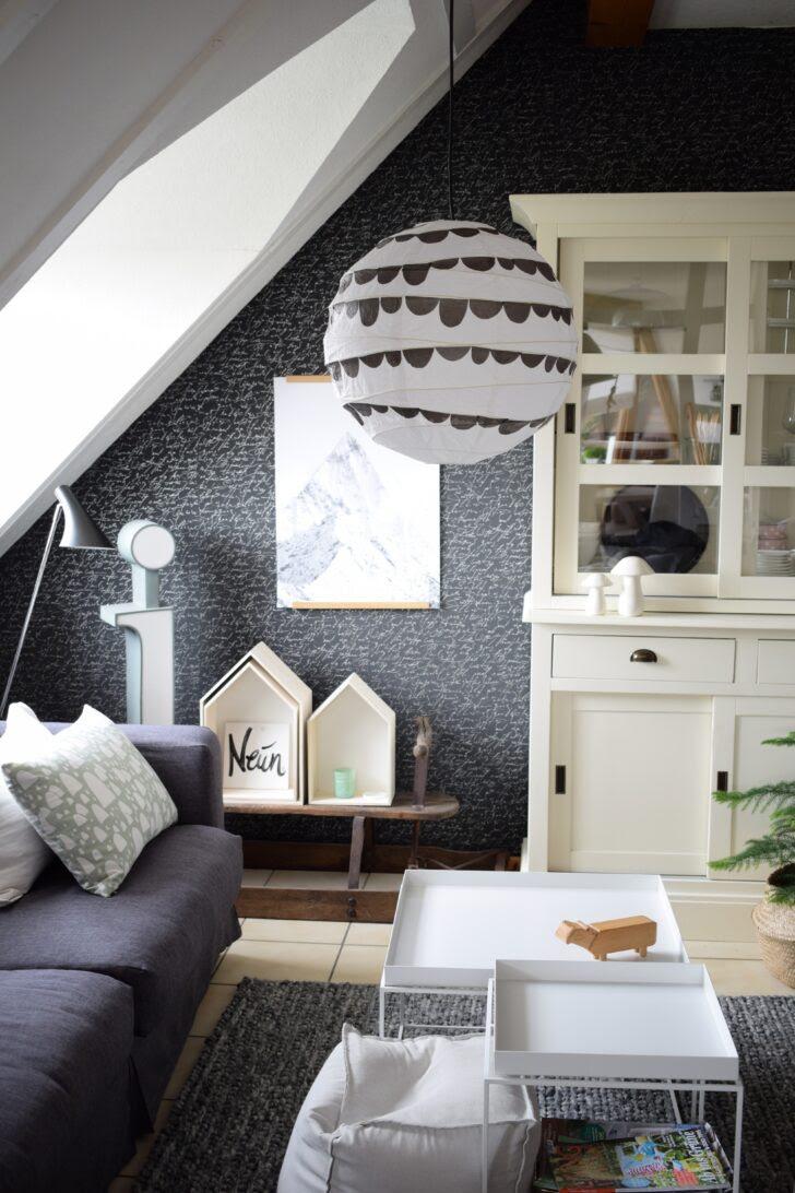 ikea wohnzimmer lampe leuchten lampen lampenschirm