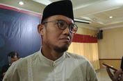 Aktivis Sebut Komnas HAM Takut D   ikriminalisasi jika TPF Novel Baswedan Dibentuk
