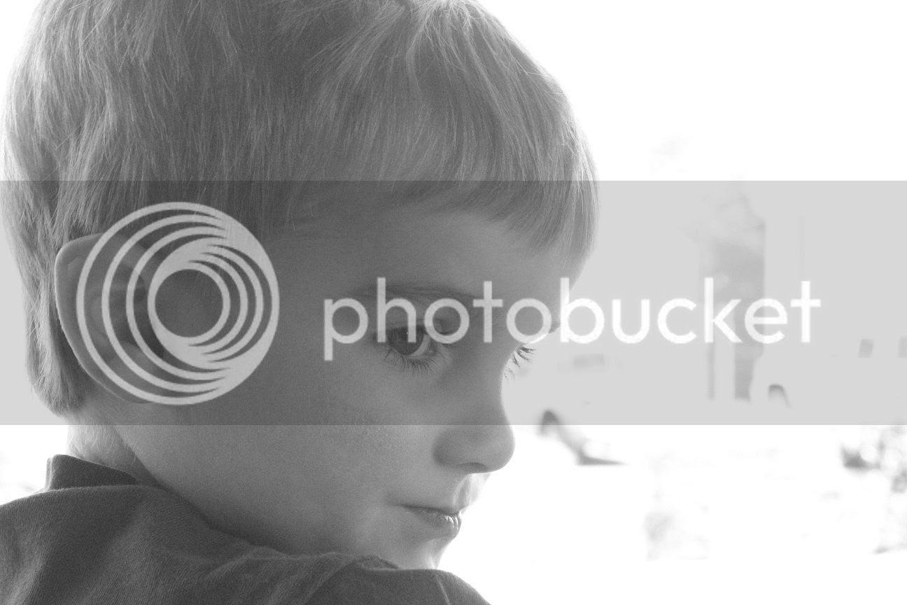 photo February12_zps1iaucjqn.jpg