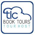 TLC Book Tour Host badge