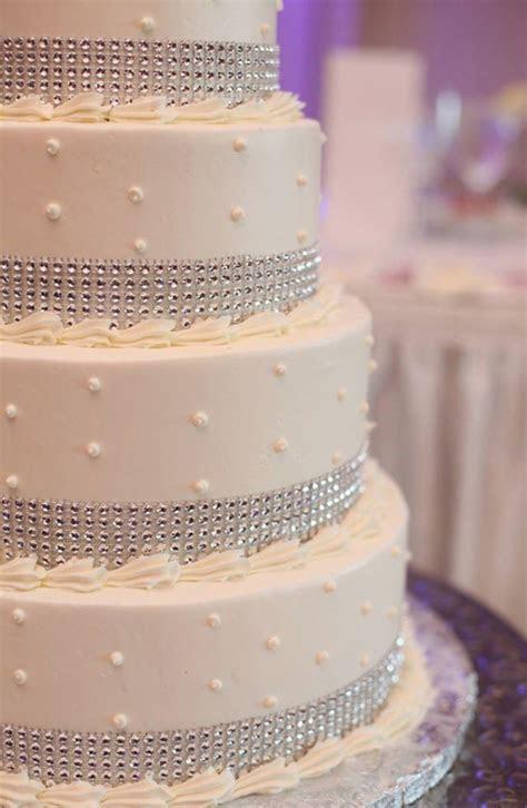 2015 Silver Wedding Ideas Archives   Weddings Romantique