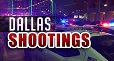 dallas-shootings_07-19-2016a.jpg