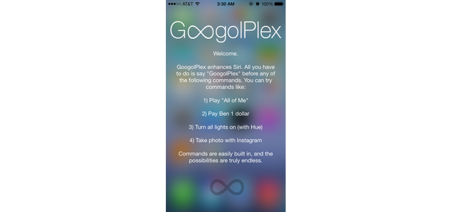 This Simple Siri Hack Lets You Control Anything With Your iPhone