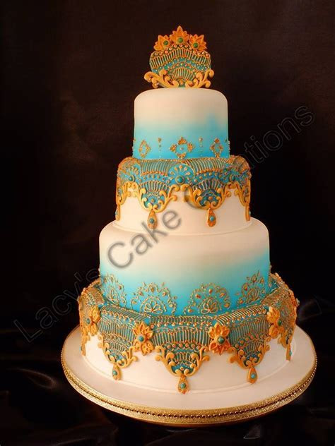 Wedding Cakes and engagements   Lacy's Cake Creations
