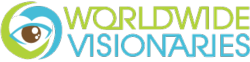 Worldwide Visionaries launches online project fair for young visionaries to showcase their ideas and gain sponsorships, grants and resources.