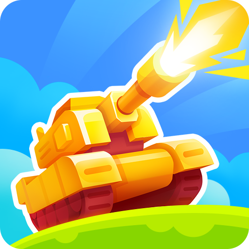 Apk Download Tank Stars 1 2 1 Android Download - softwares