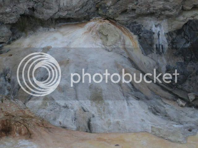 http://i213.photobucket.com/albums/cc212/DavidKier/EL%20VOLCAN%202011/Volcan2011171.jpg