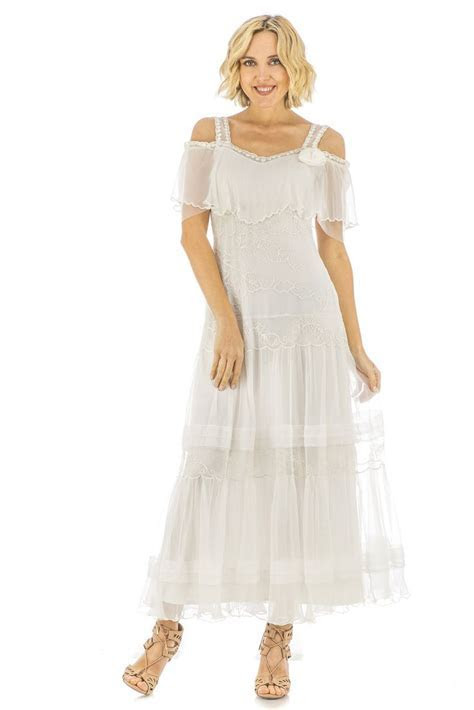 308 best ? Wedding Dresses & Gowns Plus Size   Jevel