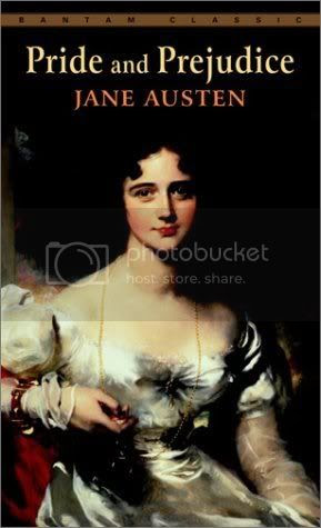 Jane Austen Pride and Prejudice Pictures, Images and Photos