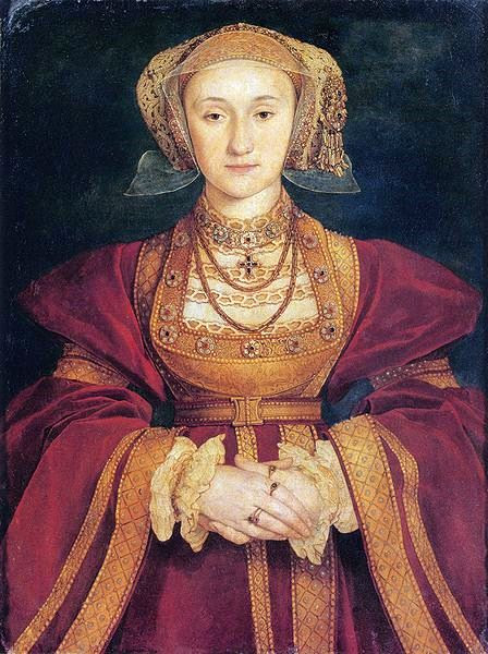anne-of-cleves-hans-holbein-the-younger