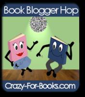 http://www.crazy-for-books.com/