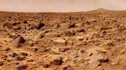 В России разработали прибор для поиска полезных ископаемых на Луне и Марсе