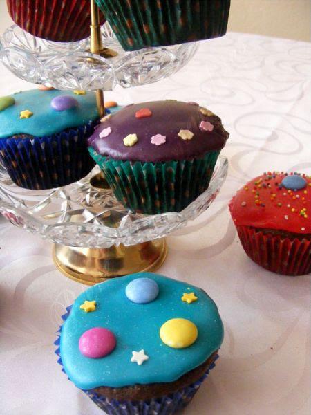 cupcakeschococolorsenfants2.jpg