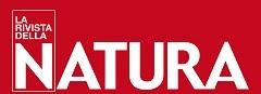 logo_La Rivista della Natura