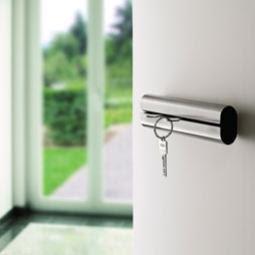 Lekker - Unique Home Furnishings > Accessories > Key Holder ...