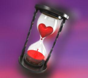 Resultado de imagen para el amor y el tiempo