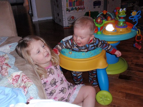 02.06.11 TJ & Libby (11)