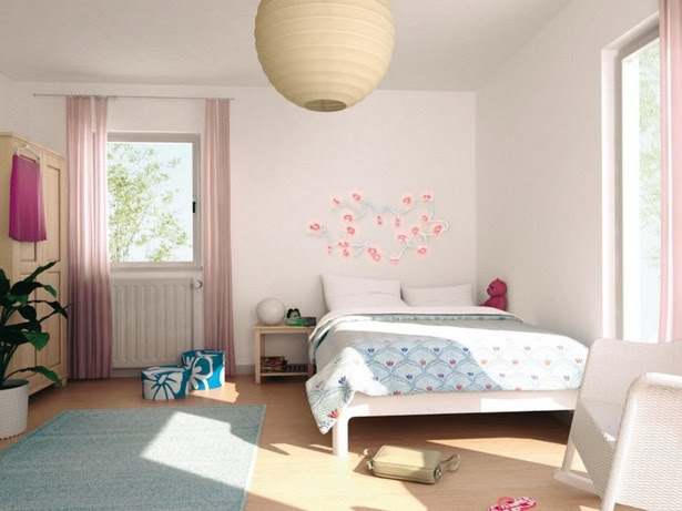 Schlafzimmer Ideen 10 Qm | Spielzimmer Ideen