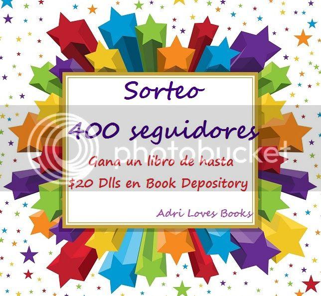 photo 400seguidores_zps567d2721.jpg