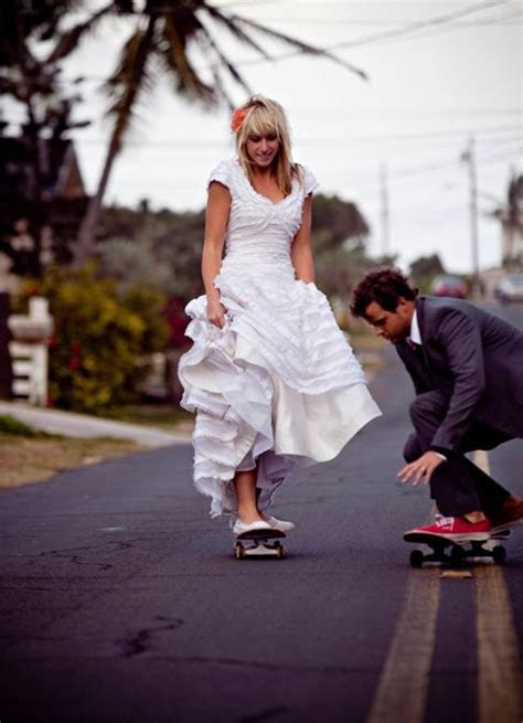 25  best ideas about Skateboard Wedding on Pinterest