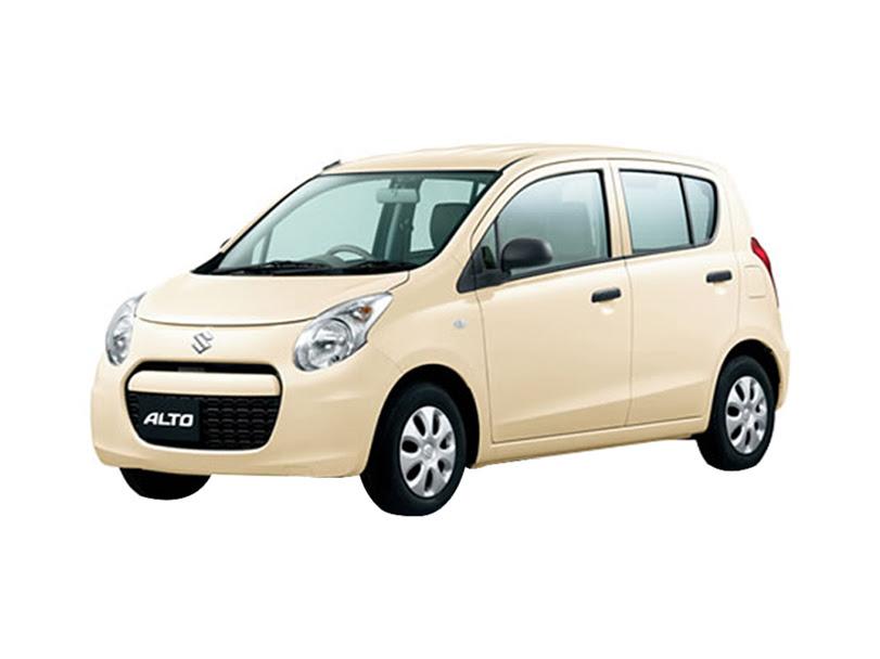 Suzuki All Cars Price In Pakistan | Suzuki internasional