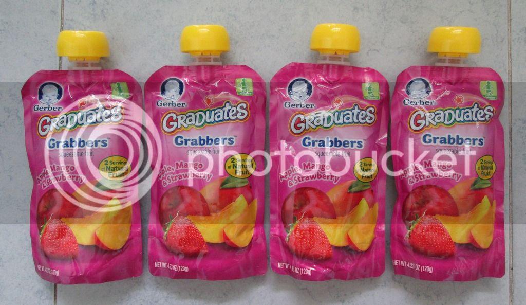 photo GerberGraduatesGrabbersSqueezeableFruit03.jpg