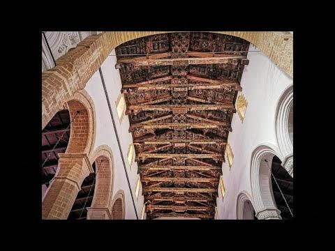 Diocesi di Agrigento • Solenne Pontificale di San Gerlando e conferimento del Ministero del Lettorato