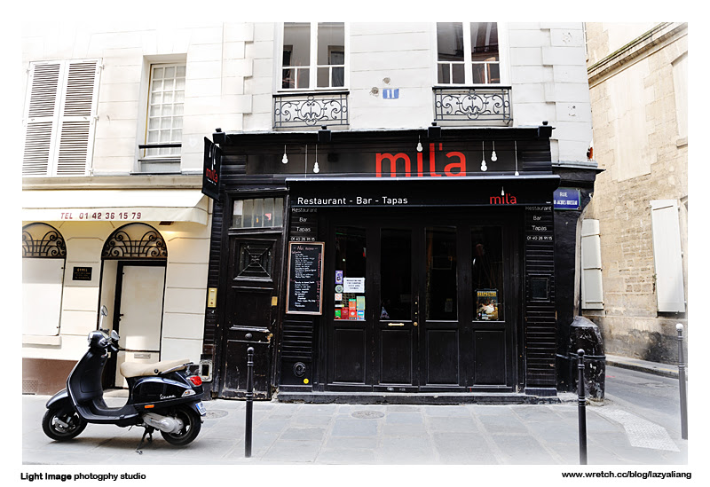 Paris_0287