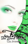 The Seven Wicked: First (The Seven Wicked, #1)