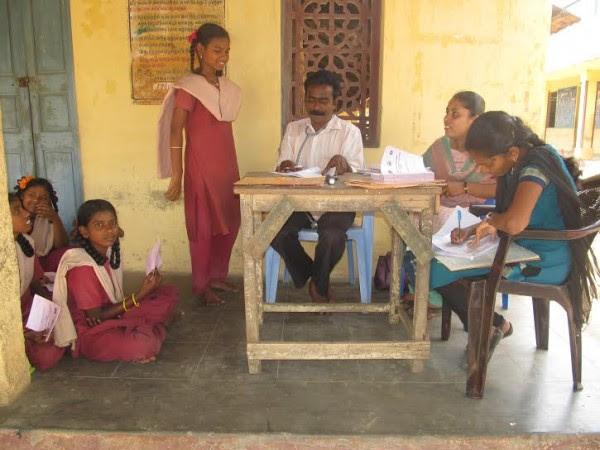 மாணிக்கவாசகம் பள்ளி, மருத்துவமுகாம்04 : nighazh_maruthuvamukaam_manikkavasakampalli04