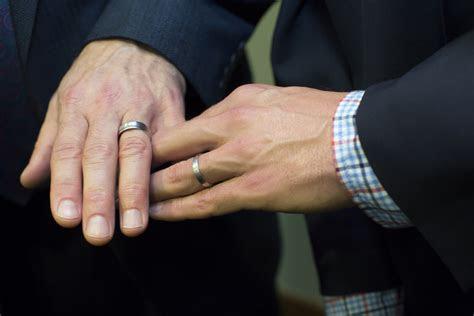 gay marriage  struggle     american