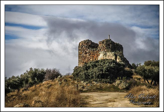 Resultado de imagen de Torre Tolanca