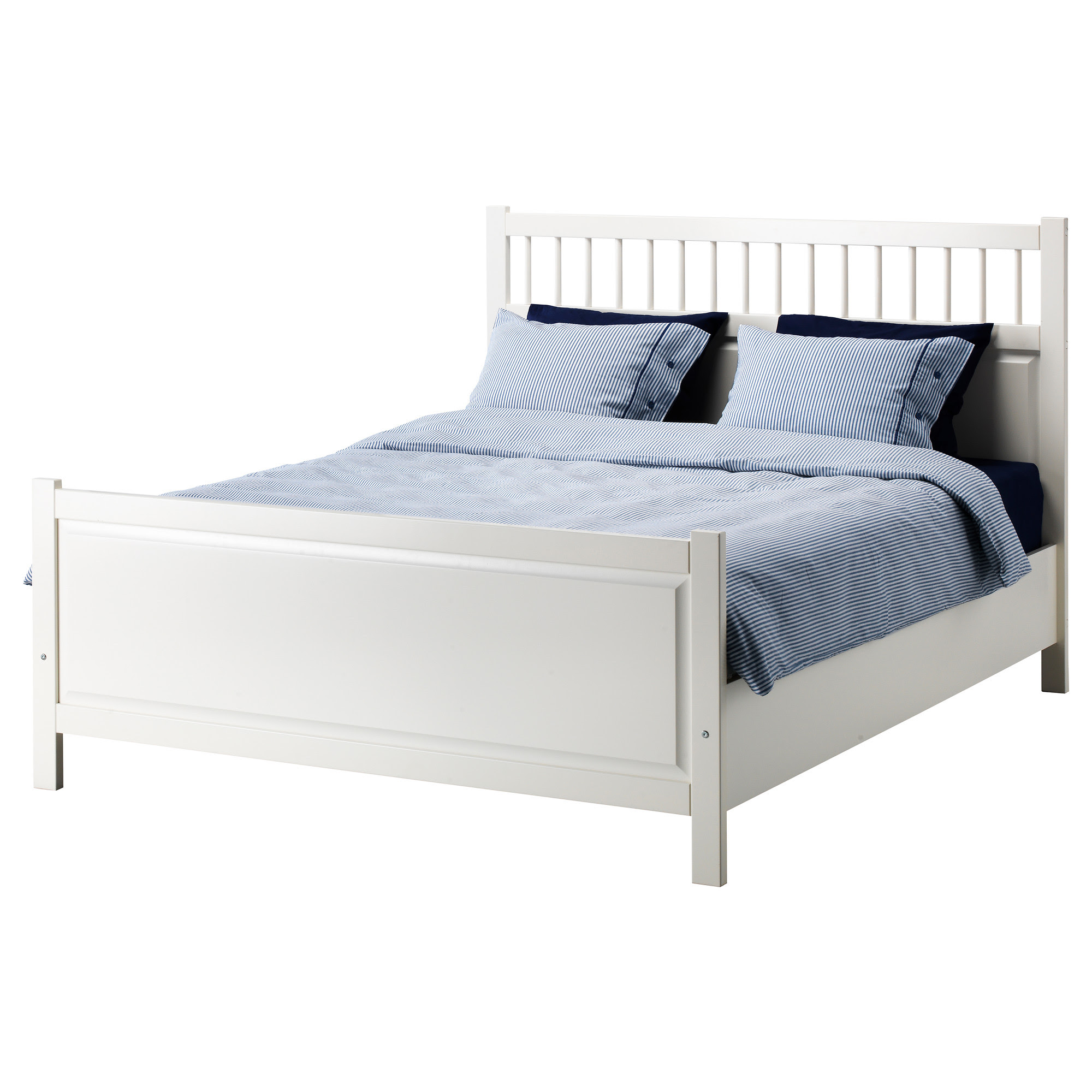 inspirational ikea bed frame types insured by ross