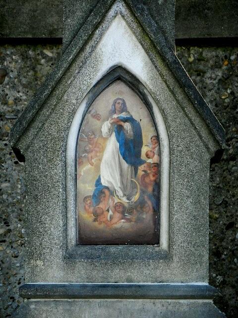 Wien_Döblinger Friedhof_2013_14