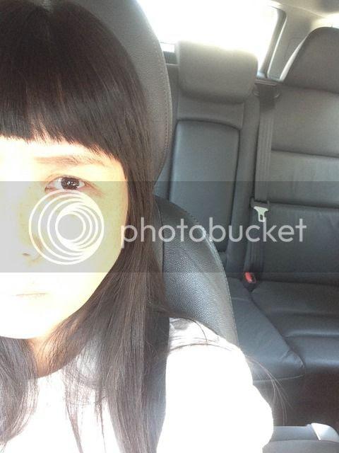 photo IMG_9211_zpslgq74a1x.jpg