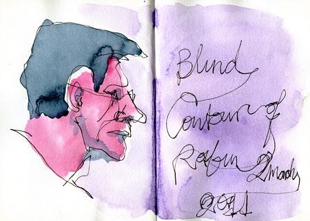 rob_blind_contour