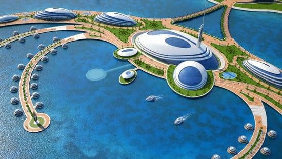 Amphibious-1000-floting-resort-3.jpg