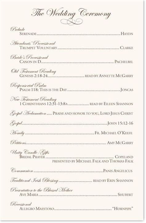 Best 3148 WEDDINGS images on Pinterest   Other