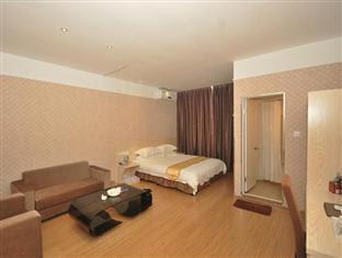 Review Quanzhou Dehua Haolaideng Hotel