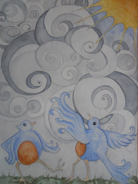 illustrations 128