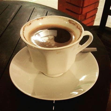 kata kata inspirasi kopi malam