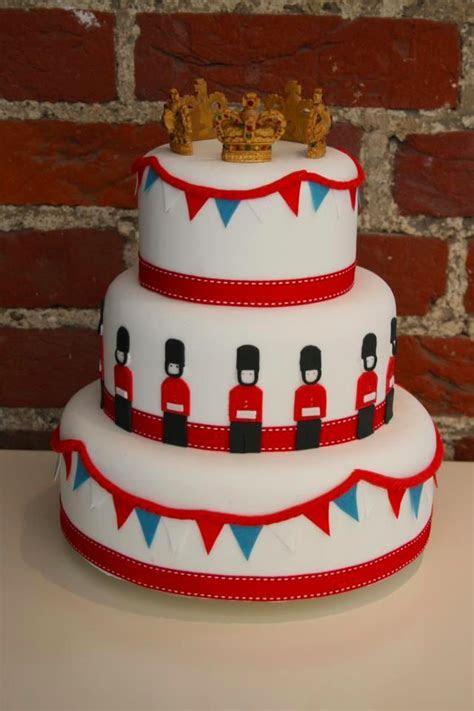 Best 25  London cake ideas on Pinterest   Baking shop