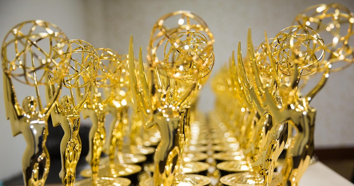 Daytime Emmy Awards winners list 2021 - Entertainment ...